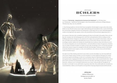 BUEHLERS-RathausArt-screen