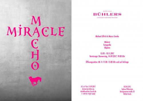 buehlers-fuerth-mircle_macho