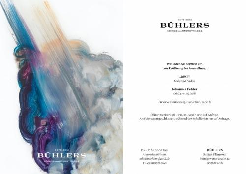 buehlers-fuerth-duese
