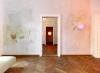 Inge Gutbrod, jelängerjelieber, Ausstellungsansicht