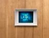 polaroid-8x10inch-buehlers-iv