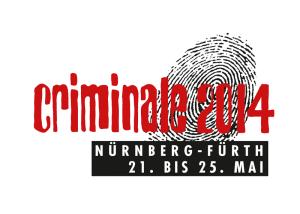 Criminale_Logo